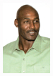 Karl Malone photo